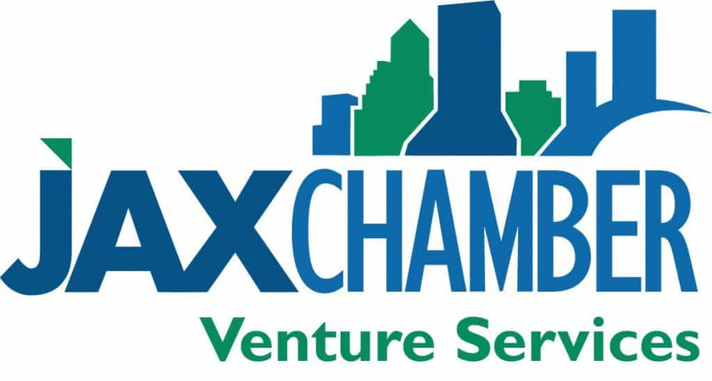 This image has an empty alt attribute; its file name is JAX-VentureServices_RGB-1024x549.jpg