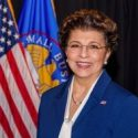 SBA Administrator Jovita Carranza Appoints Senior Executives to Champion Agency's Mission and Enhance Services for America's 30 Million Small Businesses