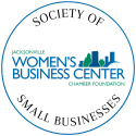 Society of Small Businesses